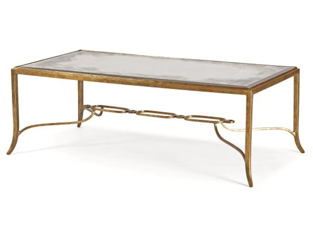 Century Furniture Living Room Cocktail Table Sf5140 Toms Price Furniture Chicago Suburbs