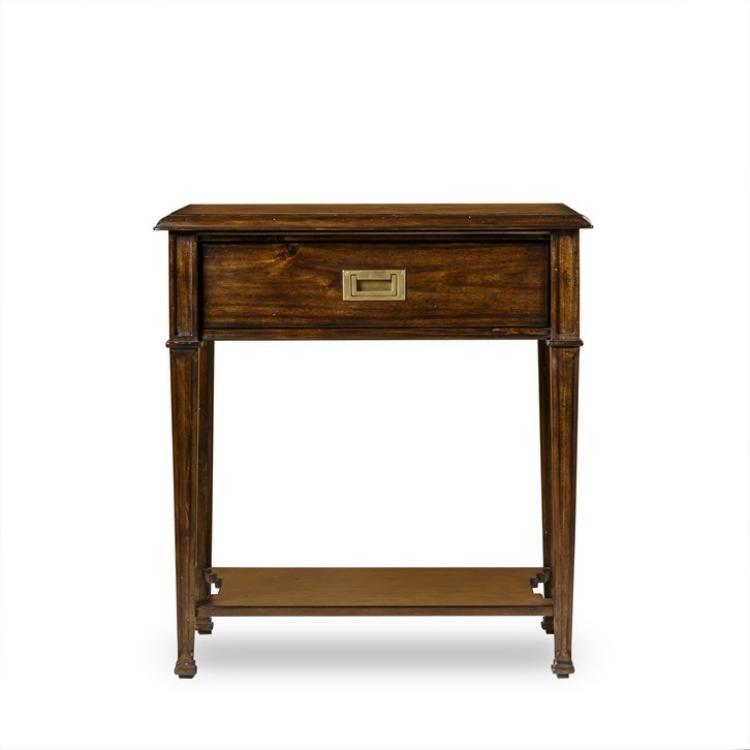 Century Furniture Southport Nightstand Mn5775