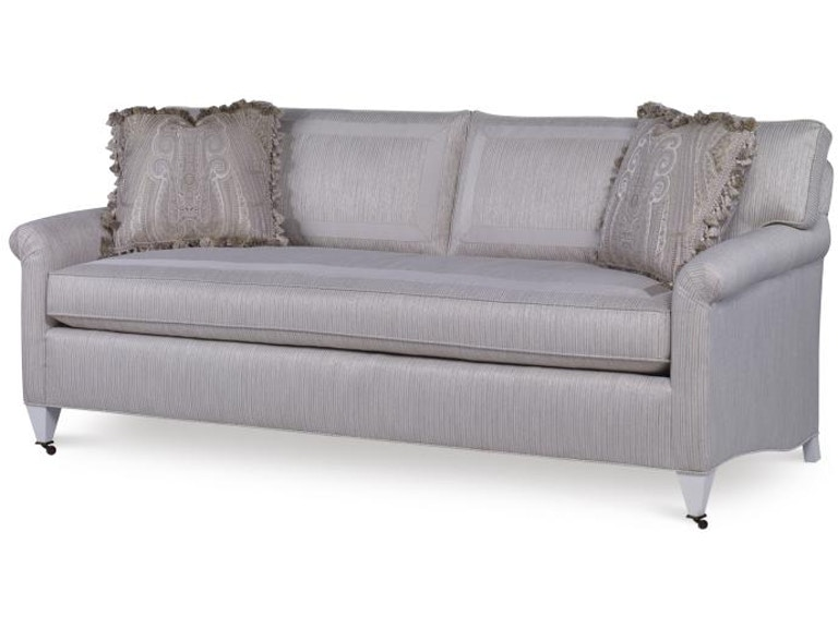 Century Furniture Made To Measure One Sofa 10 50
