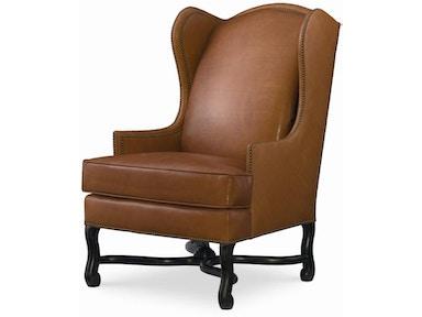 santa clara furniture eastern furniture