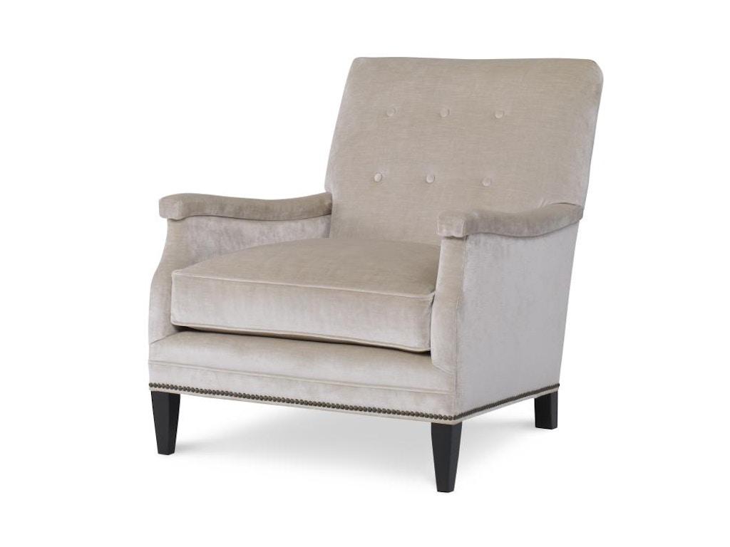 Century Furniture Living Room Beckett Chair Four States Furniture Texarkana Tx Hope Ar