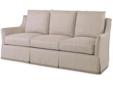 Century Furniture Living Room Bayview Sofa 22 939 High