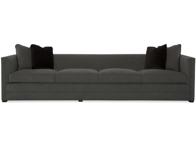 Century Furniture Living Room Bayview Sofa 22 939 High