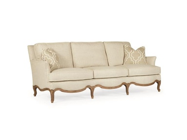 Century Furniture Lyon Sofa 22-1002