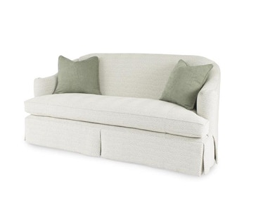 Century Furniture Catherine Sofa 22-276G