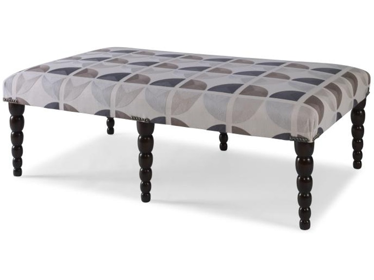 Awesome 77 86 Bench By The Inch Dailytribune Chair Design For Home Dailytribuneorg