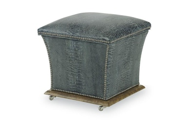 Century Furniture Gray