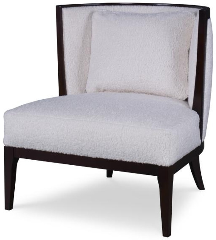 Century Furniture Living Room Autumn Chair 3308 Issis