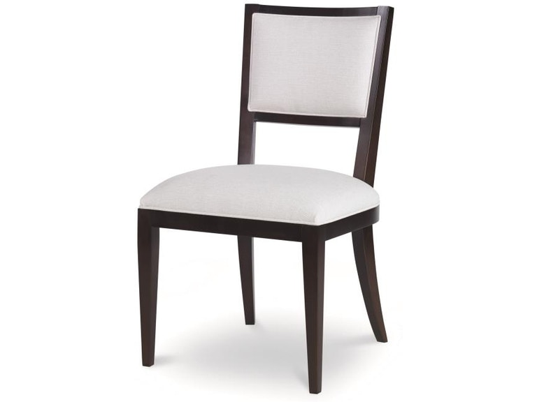 Cool Century Furniture Dining Room Stocked Dublin Side Chair Caraccident5 Cool Chair Designs And Ideas Caraccident5Info