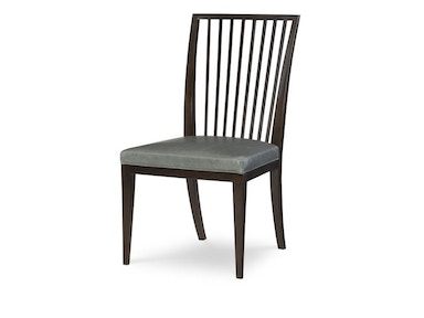Century Furniture Lee Side Chair 3474S