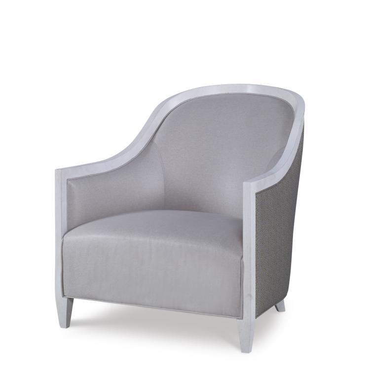 Exceptionnel 3612 Century Furniture Channing Chair Century Chair