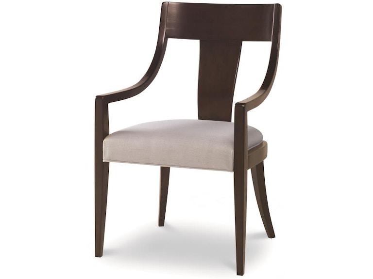 Dain Arm Chair