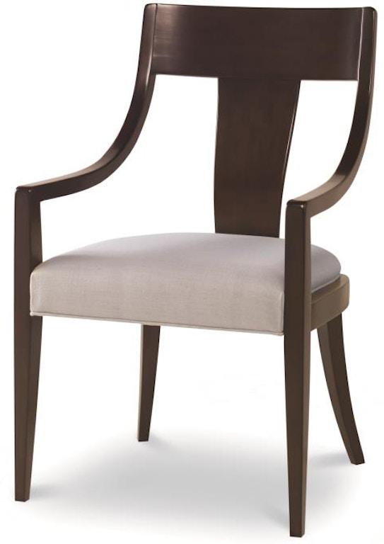Century Furniture 3653a Dain Arm Chair Interiors Home Camp Hill Lancaster