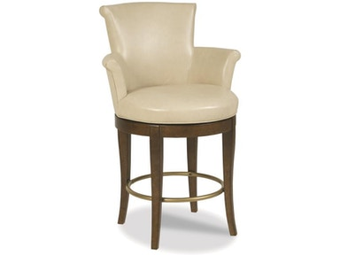 Dining Room Stools Norris Furniture Fort Myers Naples Sanibel