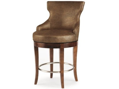 Super Century Furniture Bar And Game Room Tracy Swivel Counter Ibusinesslaw Wood Chair Design Ideas Ibusinesslaworg