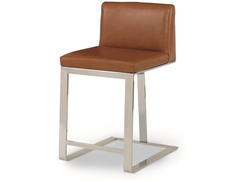 century furniture bar and game room royce metal counter stool 3806c