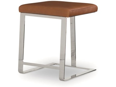 Surprising Dining Room Stools Wells Home Furnishings Charleston Wv Uwap Interior Chair Design Uwaporg