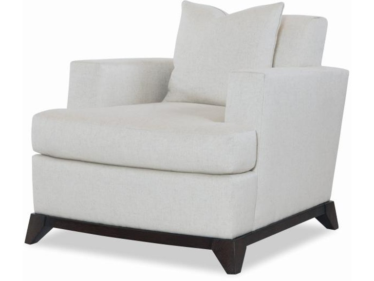 century furniture bar and game room aero club chair ae 11 1079