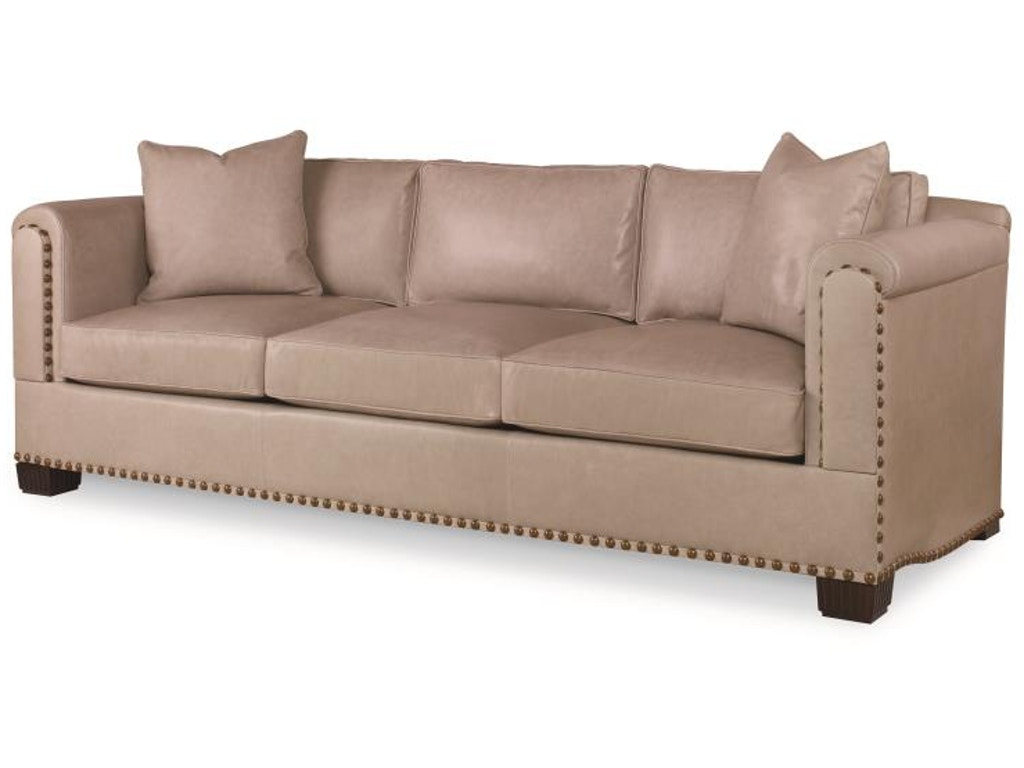 Century Furniture Living Room Simone Sofa Four States Furniture Texarkana Tx Hope Ar