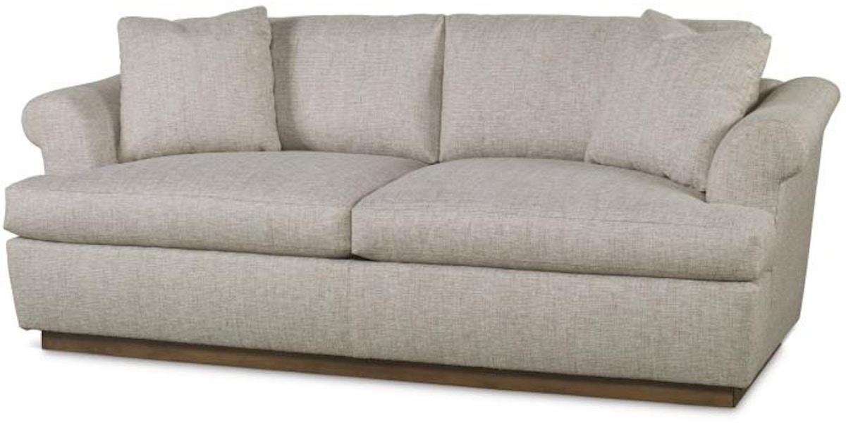 Century Furniture Ae Ltd5268 2 Living Room Mallorca Sofa