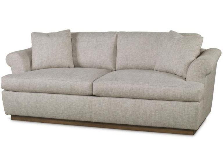 Living Room Mallorca Sofa Ae Ltd5268 2 At Greenbaum Interiors
