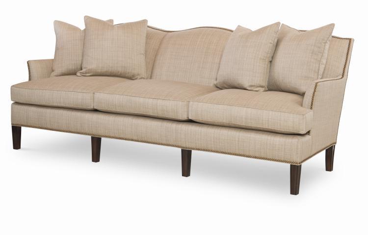 Century Furniture Pablo Sofa AE 22 1094
