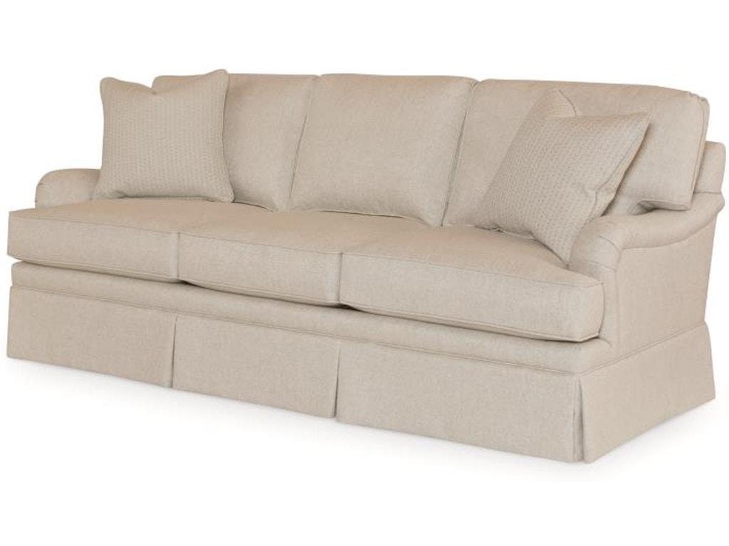 Middleburg Sofa