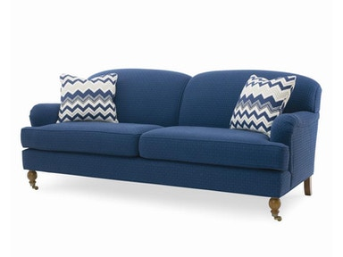 Century Furniture Clifton Sofa ESN111-2