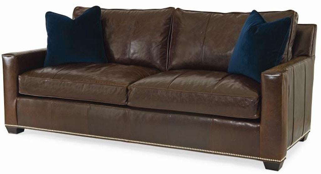 Century Furniture Living Room Colton Sofa Esn157 2 Today 39 S Home Interiors Dayton Kettering