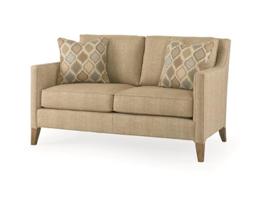 Century Furniture Del Mar Love Seat ESN216-4