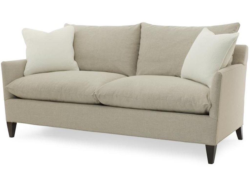 Cayden Sofa