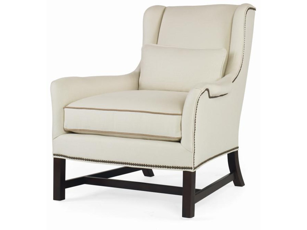 Cool Dante Wing Chair Squirreltailoven Fun Painted Chair Ideas Images Squirreltailovenorg