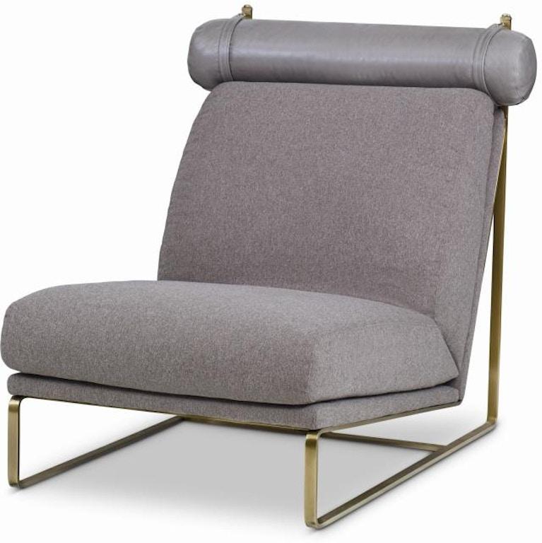 Living Room Furniture Houston Tx: Century Furniture Living Room Zephyr Chair I3-3021