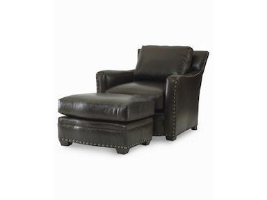 Century Furniture Living Room Carson Sofa Lr 28182 Elite