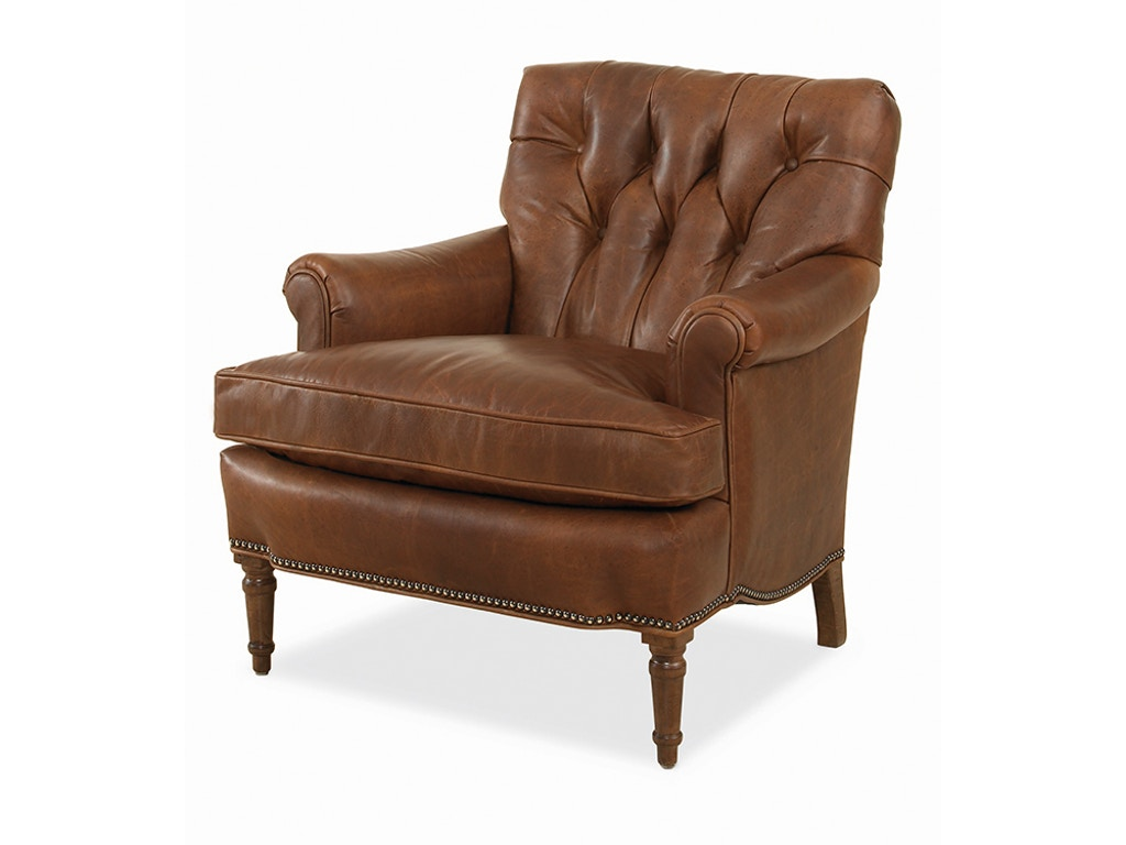 Century furniture living room salisbury chair lr 18230 for Lr furniture