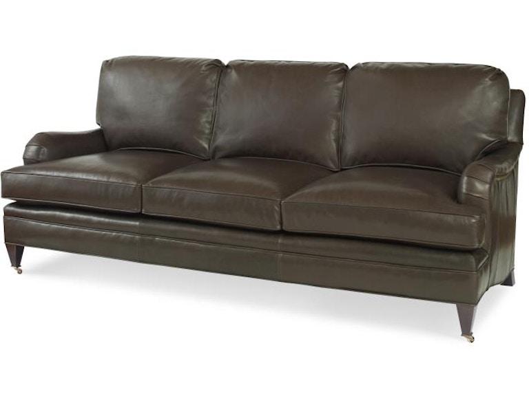 Century Furniture Living Room Essex Large Sofa Lr 3000 1