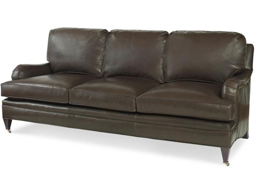 Walter E Smithe Living Room Furniture Of Essex Large Sofa Cntlr30001