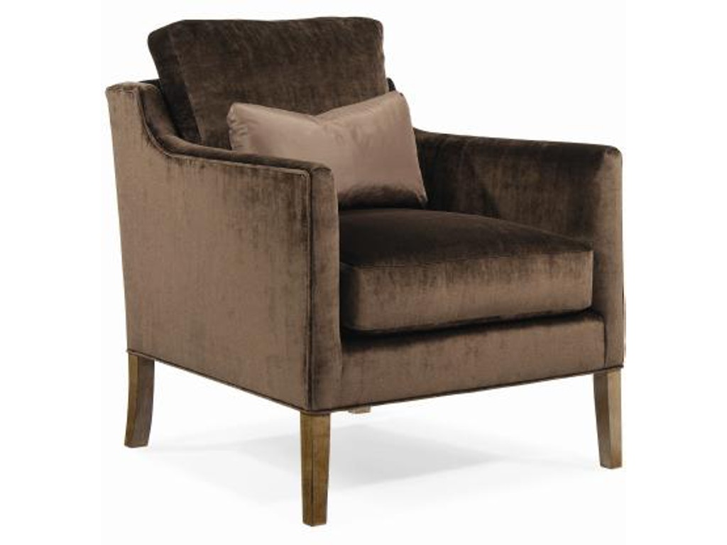 Century furniture living room alice chair ltd5142 6 for Furniture kettering