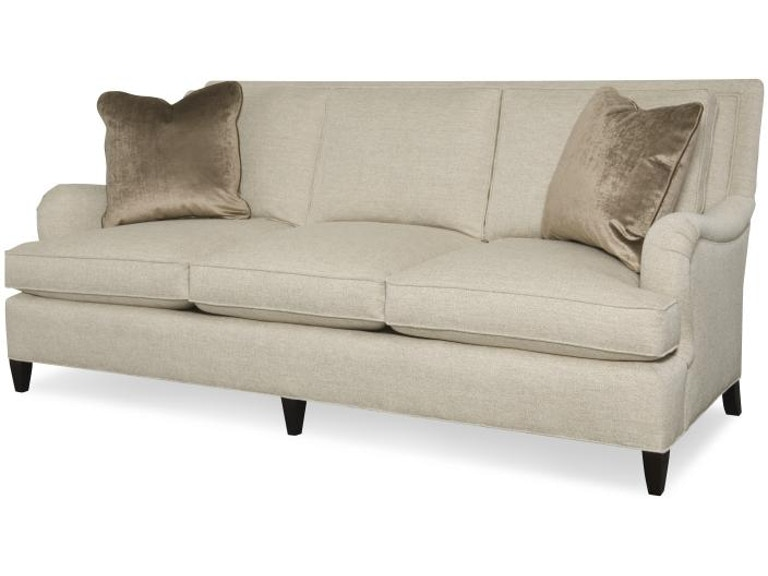 Century Furniture Joel Sofa Ltd5171 2