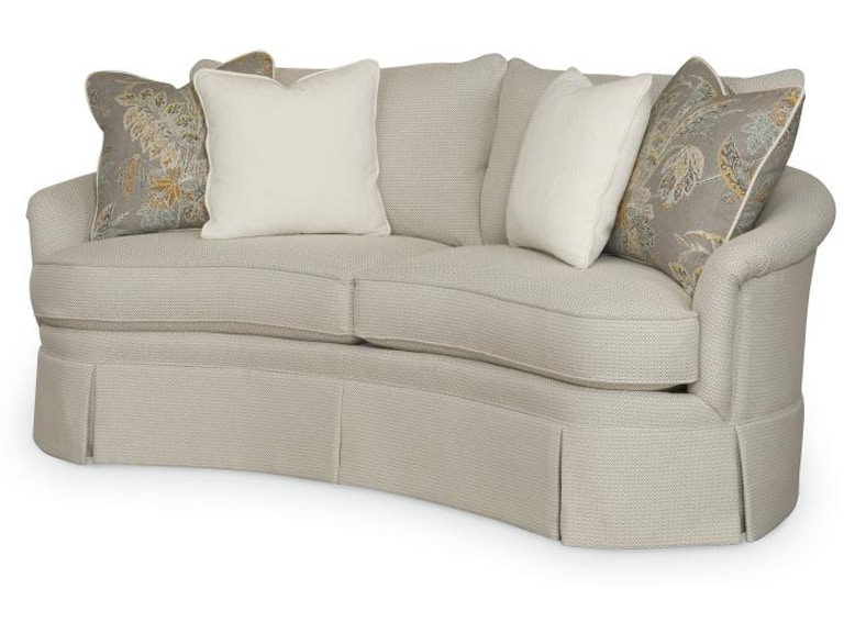 Century Furniture Emily Sofa Cntltd72692 From Walter E Smithe Design