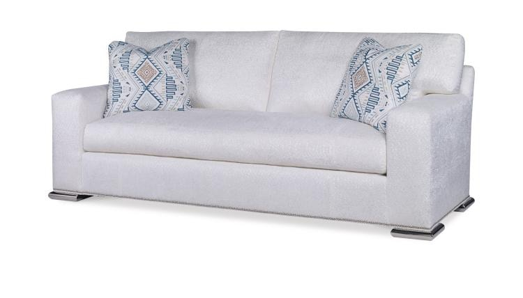 Century Furniture Cornerstone Apt Sofa LTD7600 3D