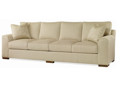 Living Room Sofas Shofer S Baltimore Md