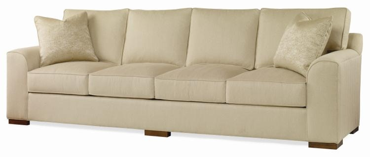Century Furniture Cornerstone Large Sofa LTD7600 1