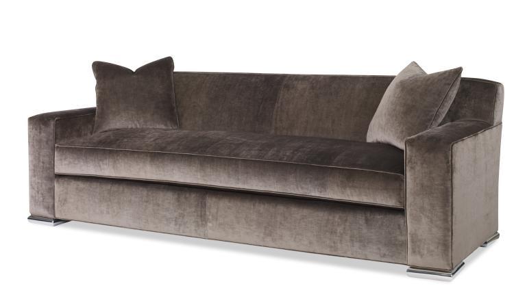 Century Furniture Cornerstone Sofa LTD7600 2D