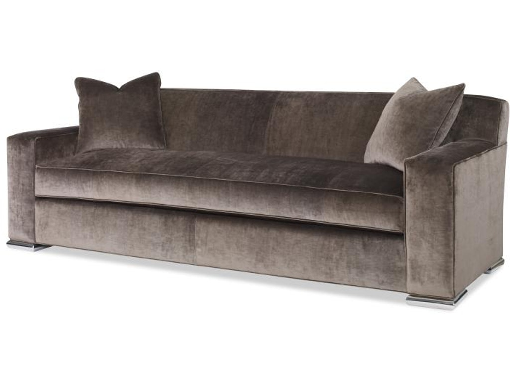 Century furniture living room cornerstone sofa ltd7600 2d for Furniture kettering