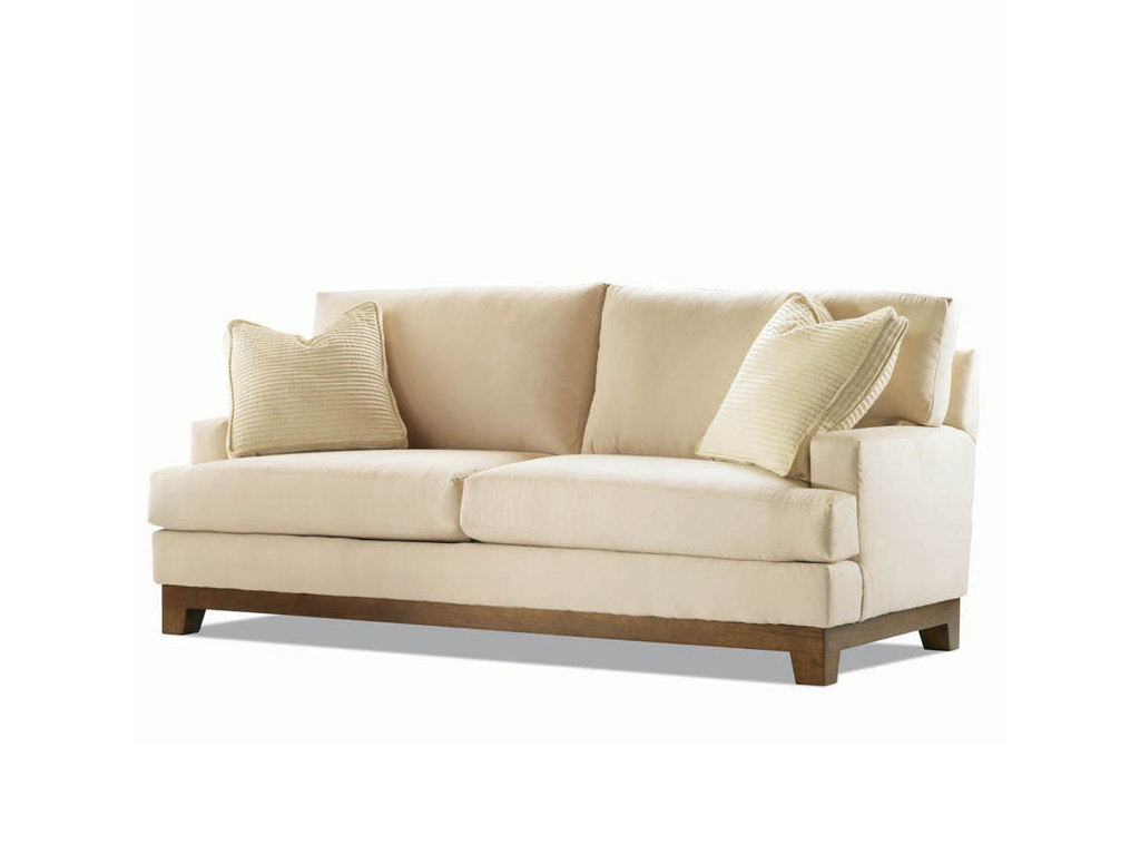 Century Furniture Living Room Jack Sofa Ltd8487 2 Shofer 39 S Baltimore Md