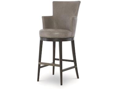 Fine Century Furniture Stools Gasiors Furniture Interior Uwap Interior Chair Design Uwaporg