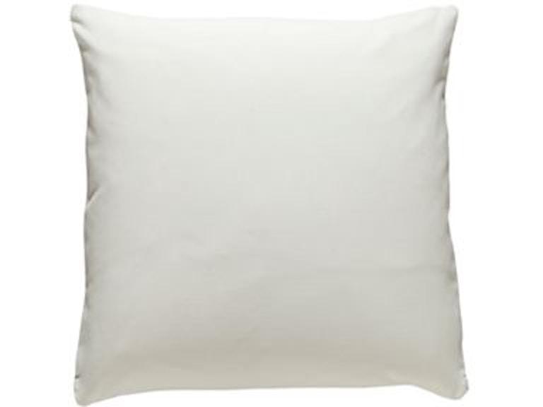 Lane Venture Outdoor Patio Toss Pillow 1620 20 Gibson Furniture
