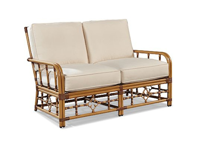 216 02 charlotte lounge chair 01