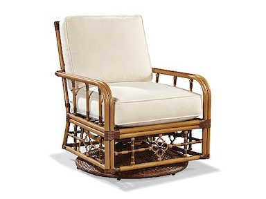 Lane Venture Lounge Chair 216-86